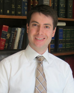 Nathan H. Green