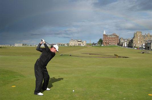howard-mott-golf